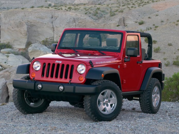 Jeep-Wrangler_Rubicon_2007_800x600_wallpaper_07