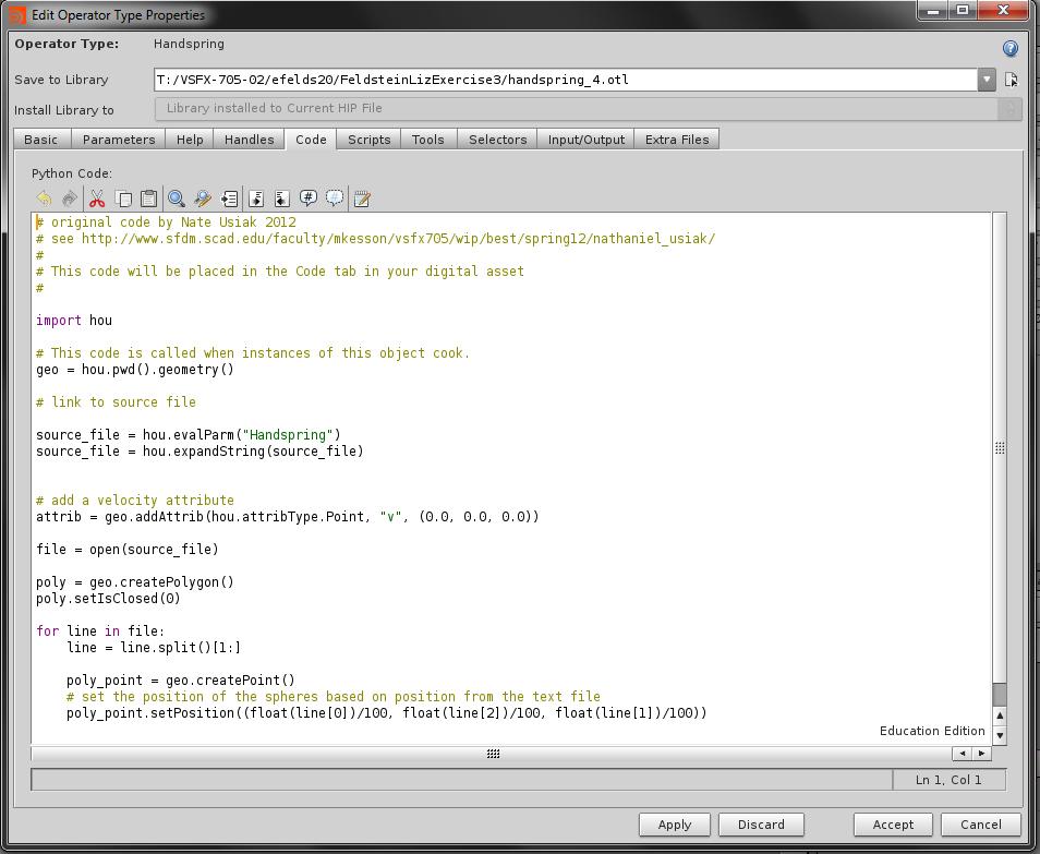 nate_proper_code