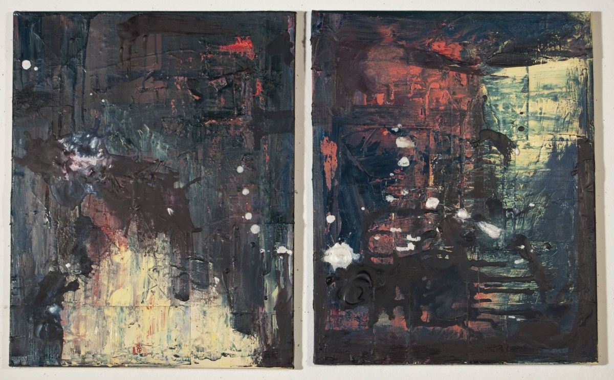 battery_diptych