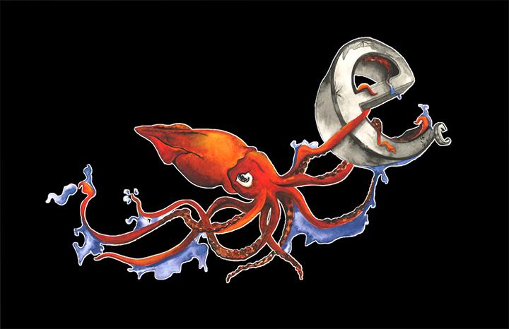 squid_border_final