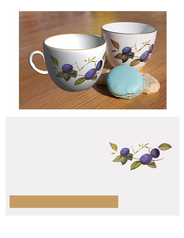 teacup_shader_image