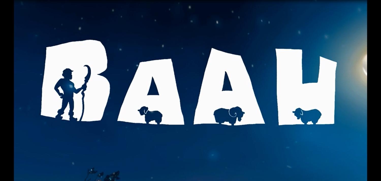 baah_1